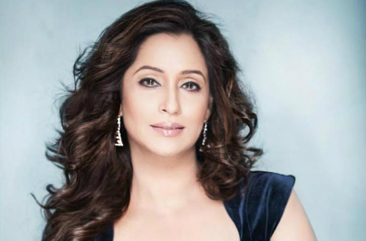 Ashwini Bhave To Return With Dhyanimani