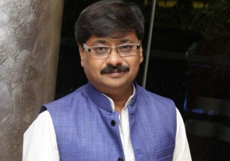 Director Chadrakant Kulkarni's Two Films Ready For Release