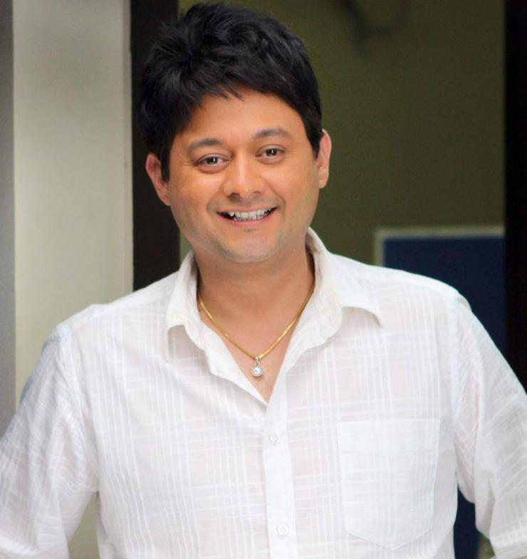 I accepted 'Welcome Zindagi' to satisfy myself and the audience: Swapnil Joshi
