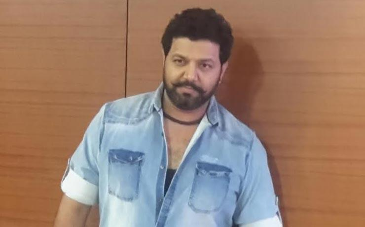 Avadhoot Gupte To Launch His Next Film Soon