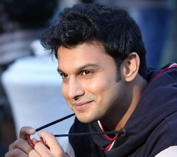 Dubbing for 'Simba' in 'Lion King' was a great experience: Adinath Kothare