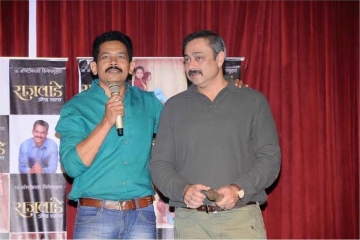sachin khedekar marathi movies list
