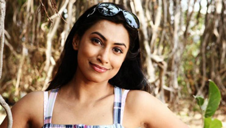 I still have long way to go: Kranti Redkar