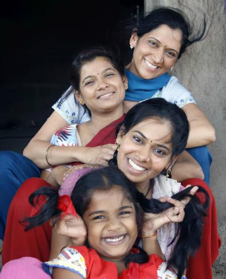 Award winning film Kapuskondyachi Goshta to release on April 1