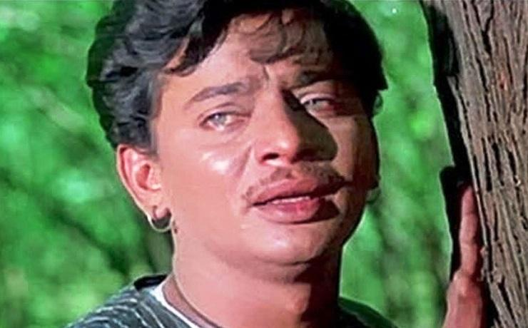 kashinath ghanekar sonkashinath ghanekar son, kashinath ghanekar auditorium, kashinath ghanekar images, kashinath ghanekar songs, kashinath ghanekar wife, kashinath ghanekar birthdate, kashinath ghanekar hit songs, kashinath ghanekar actor, kashinath ghanekar plays, kashinath ghanekar schedule, kashinath ghanekar wiki, kashinath ghanekar marathi actor, kashinath ghanekar marathi movies, kashinath ghanekar movies, kashinath ghanekar theatre, kashinath ghanekar hall thane address, kashinath ghanekar shows, kashinath ghanekar biography, kashinath ghanekar death, kashinath ghanekar marathi songs