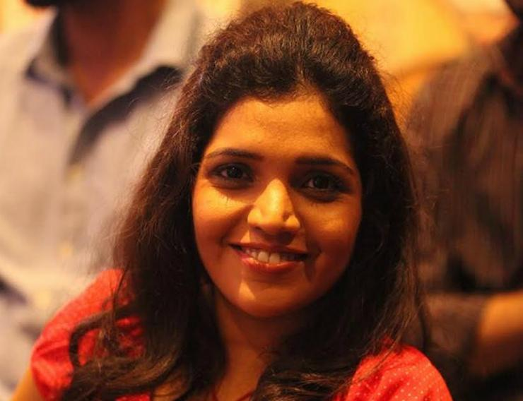 I Don't Like To Pose Myself To Be Busy – Mukta Barve