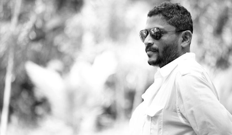Hard work and passion are key to succeed in this field – Nishikant Kamat