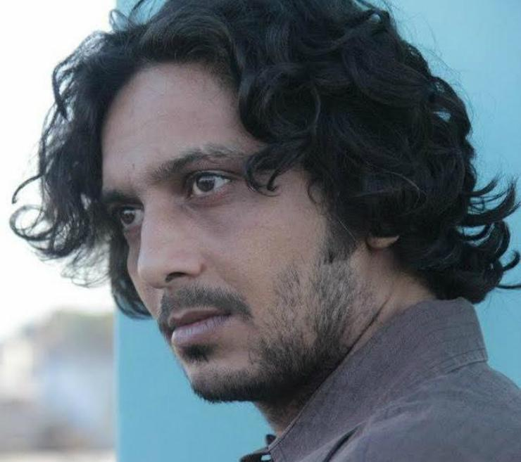My film 'Vakratunda Mahakaya' is not only for film festivals, but also for masses - Punarvasu Naik