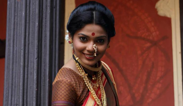 I am meant for acting only – Pooja Sawant