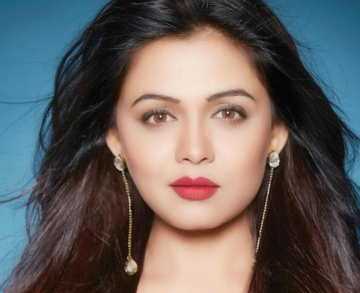 You can't always be selective about your roles - Prarthana Behere