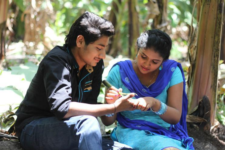mr and mrs sadachari ringtone download vipmarathi