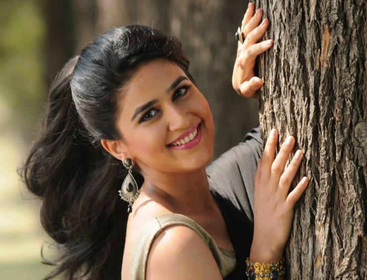 I Am Missing My Mentor Ashatai Joglekar - Vaidehi Parshurami