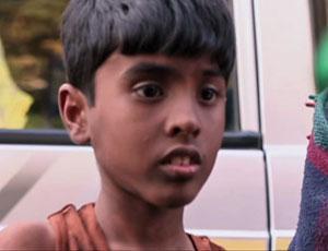 Short Film - 3 Shades   Light House   Zee Talkies