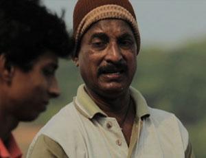 Short Film - Paan Supari   Light House   Zee Talkies