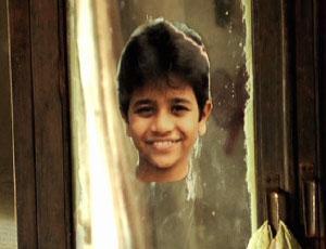 Short Film - Vitthal   Light House   Zee Talkies
