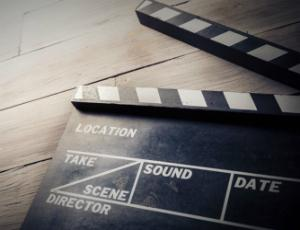 Interesting facts about Short Films