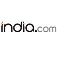 India.com