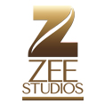 Zee Studios