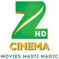 Zee Cinema HD