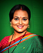 Shilpa Shirodhkar as Kamala Tai