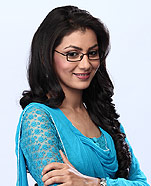 Kumkum bhagya zee tv show watch kumkum bhagya tv serial episodes