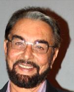 Kabir Bedi as Asit Muni