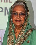 Madhu Raja as Balbir Arora
