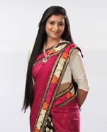 Reena Kapoor as Bhavna Khandelwal