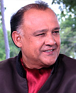Alok Nath as Balwant Rana