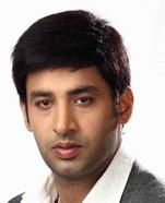 Kanan Malhotra as Daljeet