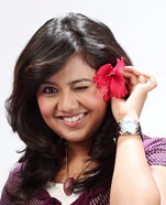 Rupal Tyagi as Gunjan