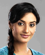 Rati Pandey as Indira Sharma