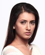 Additi Gupta as Nandini