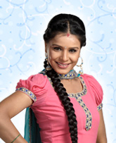 Swati Bajpai as Nimmi