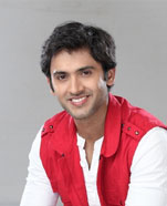 Mishkat Verma as Raaj