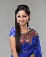 Gunjan Khare as Madhuri