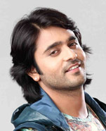 Aashish Sharma as Ranveer Singh