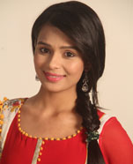 Sonal Vengurlekar as Survi