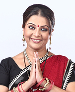 Sucheta Trivedi as Sushma
