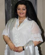 Apara Mehta as Nani