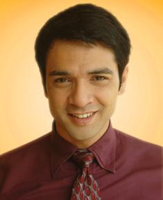 Prashant Ranyal as Sameer