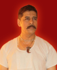 Sudesh Berry as Loha Singh