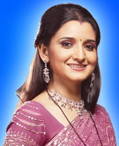 Smriti Mohan as Durga