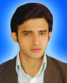 Romit Raj as Yuvraj