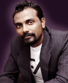 Remo DSouza as Master Remo