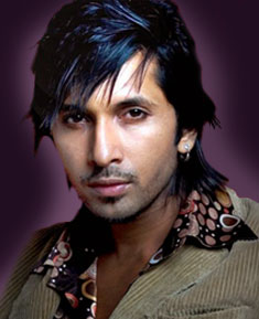 Terence Lewis as Master Terence