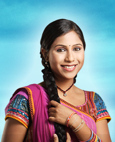 Vibha Anand as Laxmi