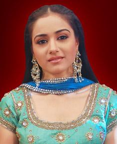 Neha Bamb as Mahi