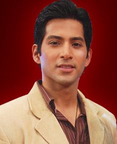 Vivan Bhatena as Shabd