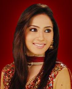 Kanchi Kaul as Soni